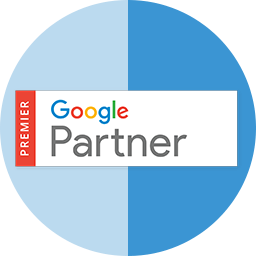 icon google premier partner
