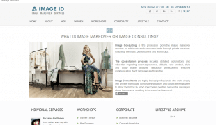 IMAGE-ID