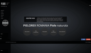 PIELOREX